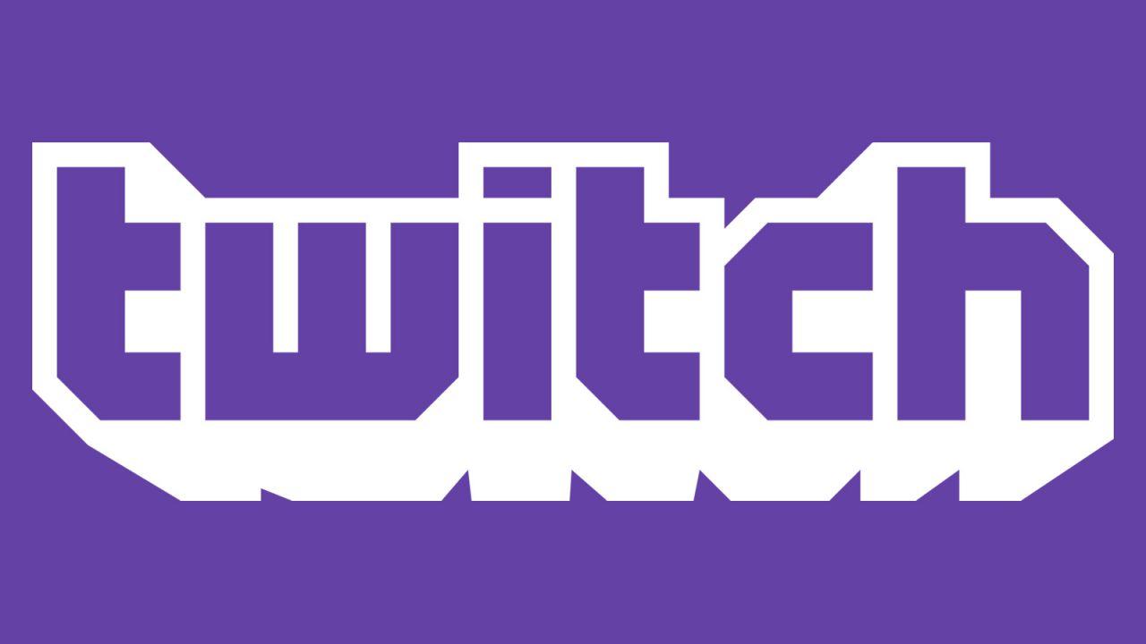 E3 2016: Twitch svela i suoi piani