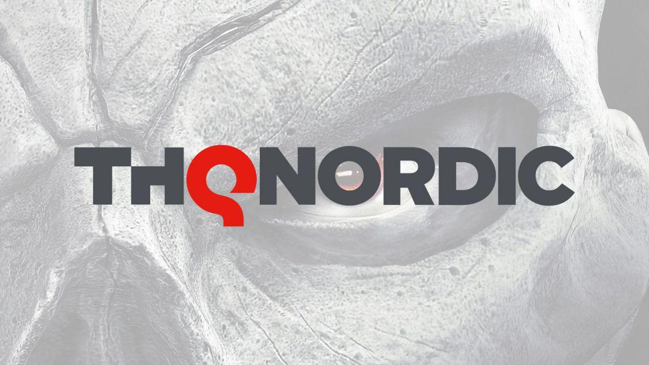 E3 2019: THQ Nordic ha in serbo nuovi annunci per due 'amati franchise'
