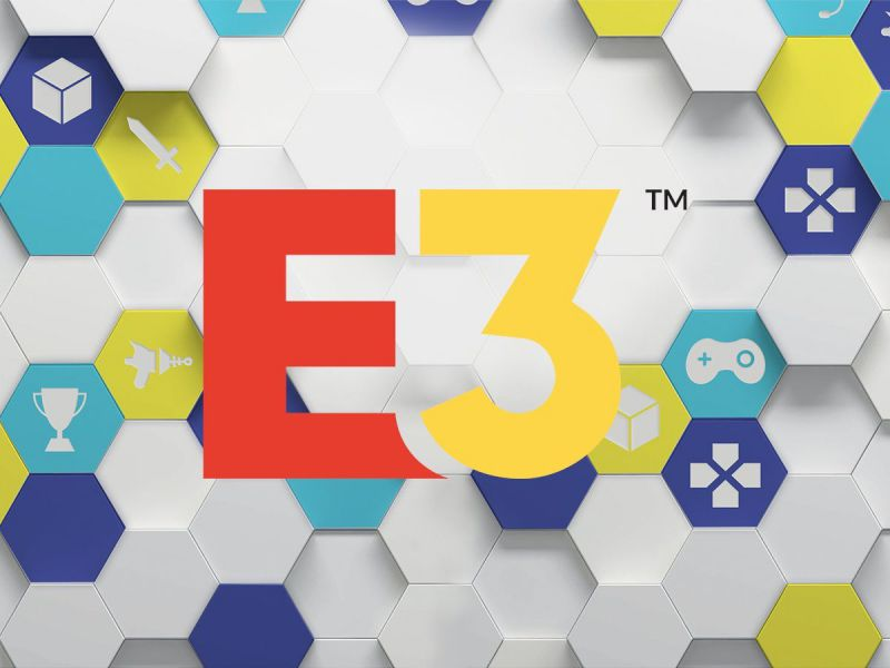 E3 2021: the live event from the Los Angeles Convention Center has been canceled