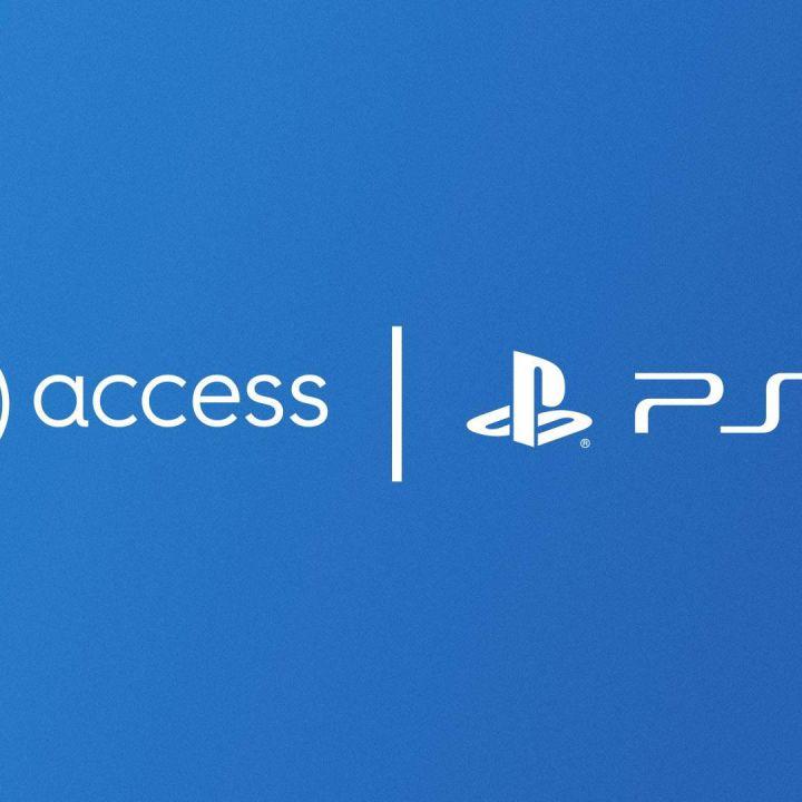EA Access arriva su PS4, parte il conto alla rovescia in vista del