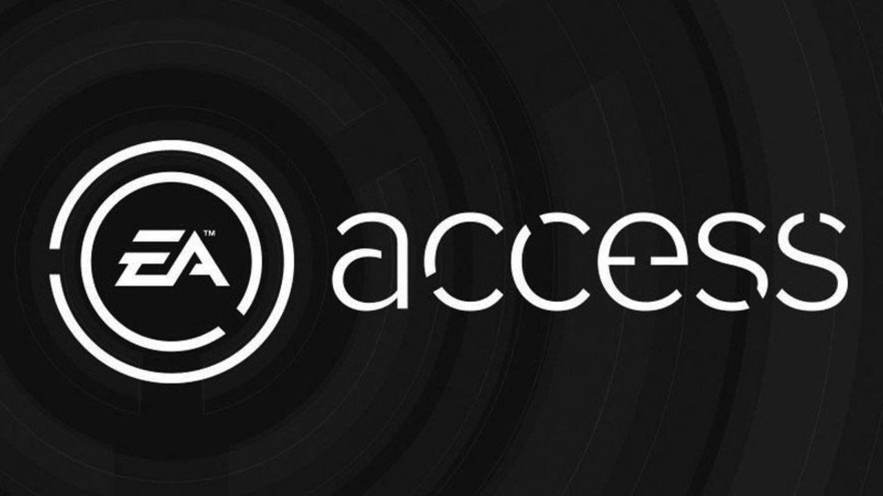 EA Access: dieci giorni di prova gratuita a giugno