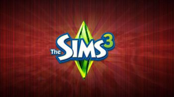 EA annuncia The Sims 3: Roaring Heights