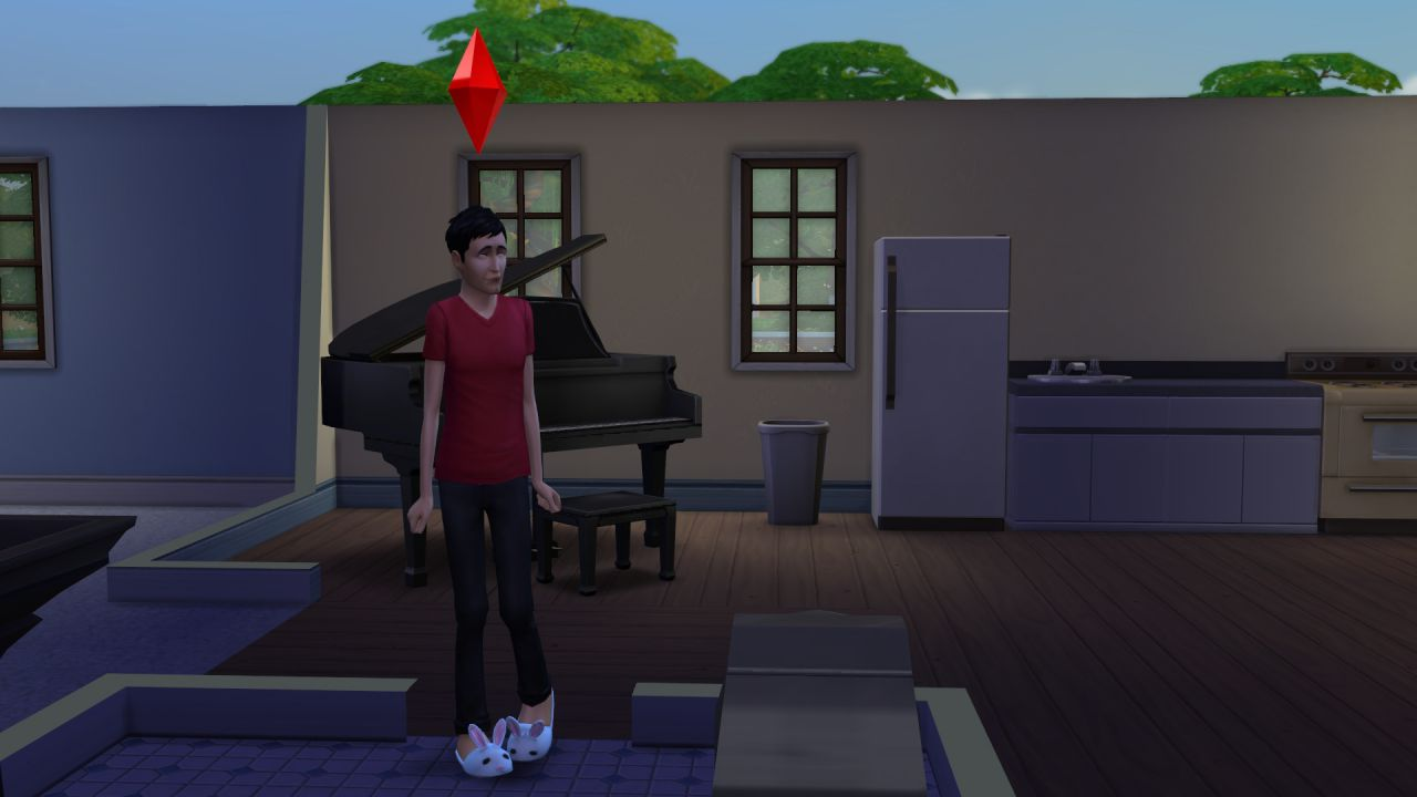 EA condivide alcune statistiche relative a The Sims 4