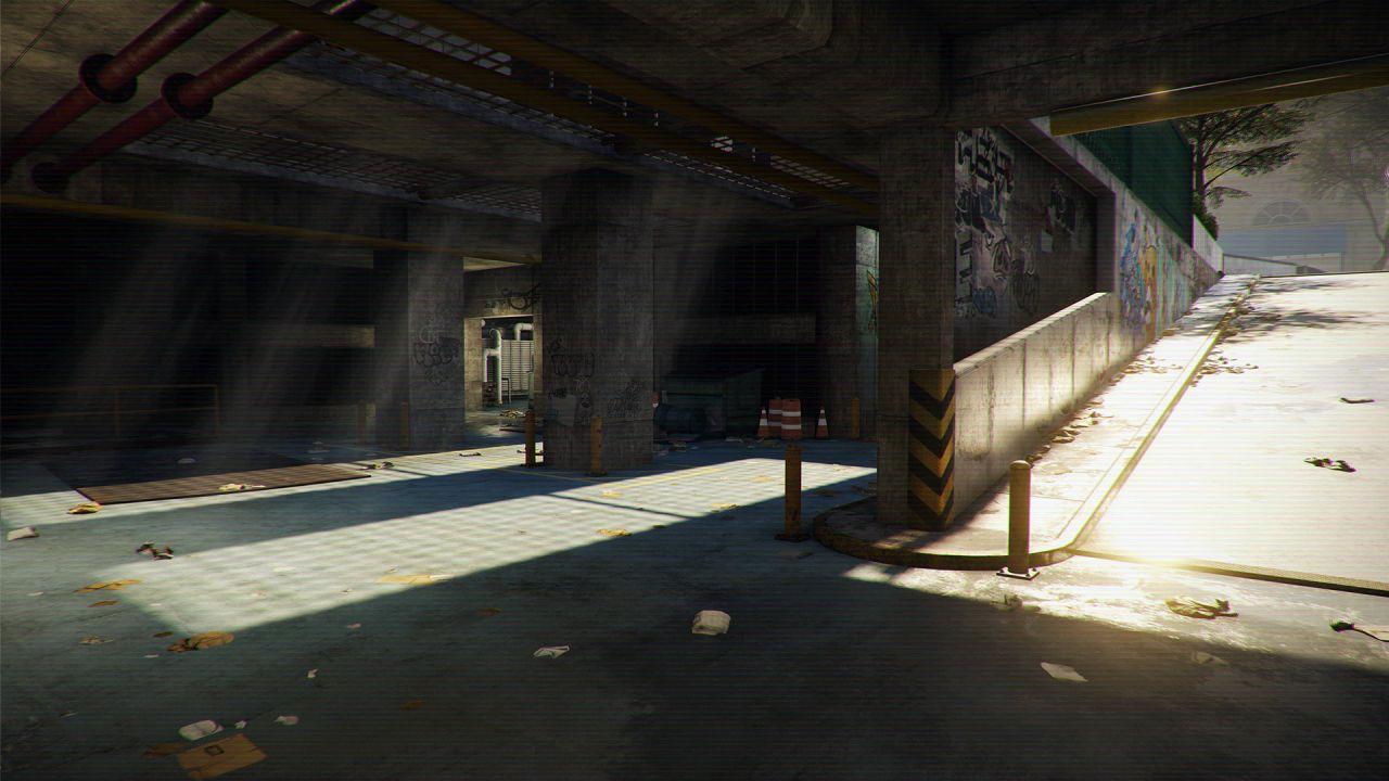 EA elenca tutti i cambiamenti effettuati sulla beta di Battlefield Hardline