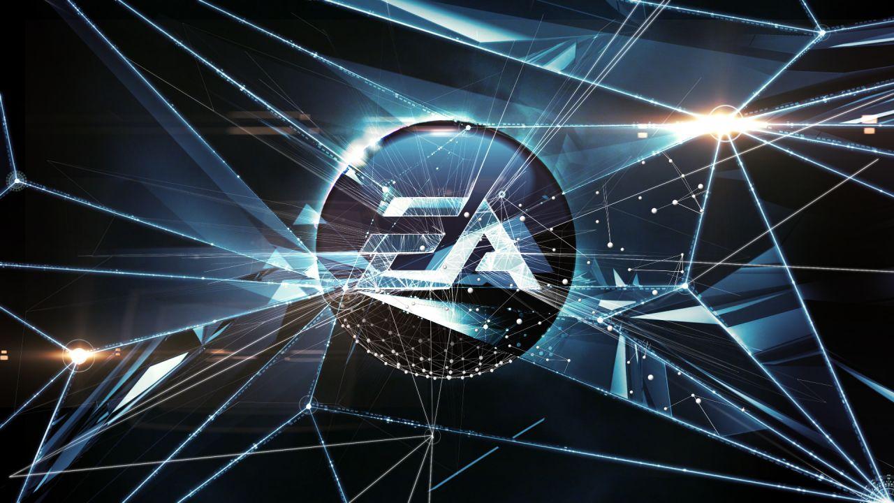 EA Frostbite Labs: nasce un nuovo team per sperimentare le tecnologie del futuro