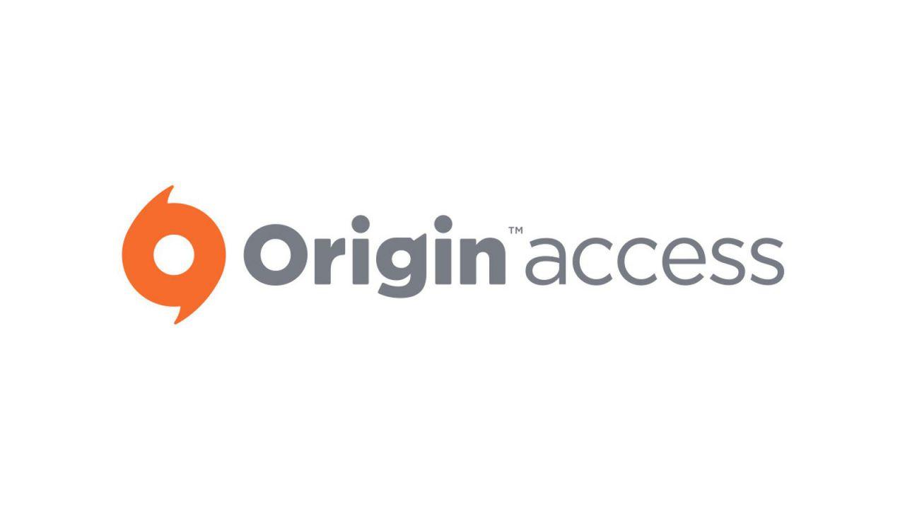 EA Origin Access per PC disponibile ufficialmente anche in Italia