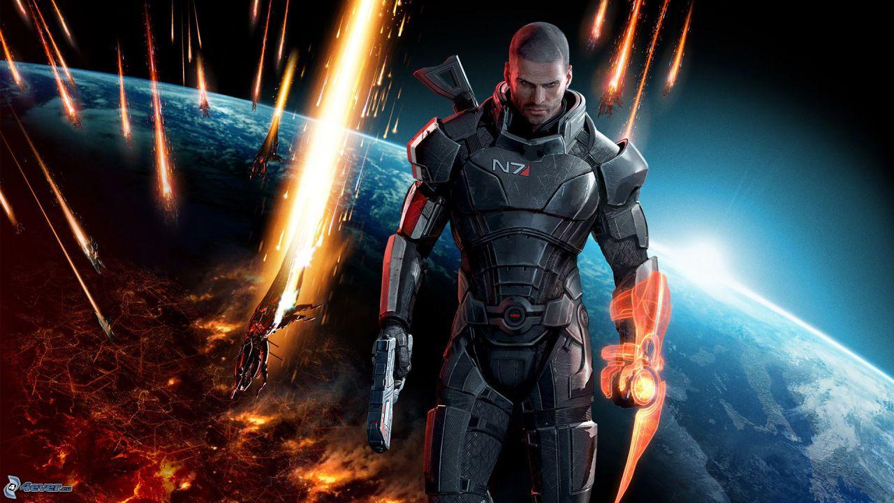 EA Origin Access si prepara ad accogliere otto nuovi giochi