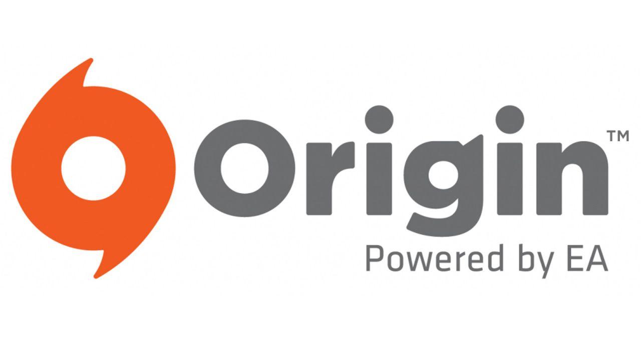 EA Origin: in arrivo un corposo aggiornamento per il client
