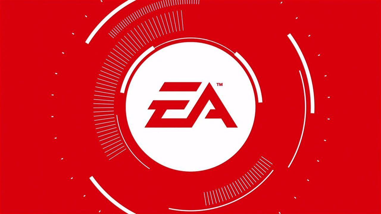 EA Origin si trasforma e cambia nome: ancora novità in casa Electronic Arts