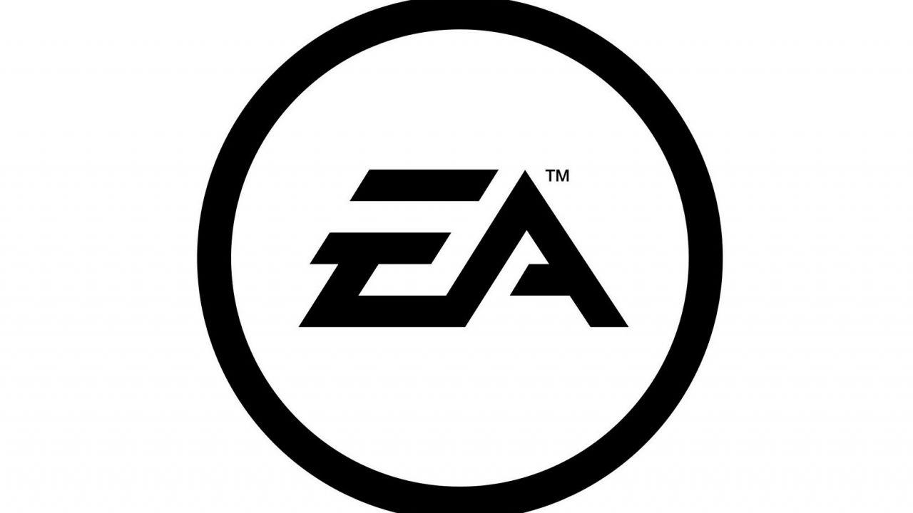 EA parla dell'E3 2016 e dei titoli futuri