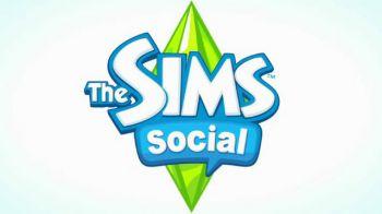 EA/Playfish manda a lavorare milioni di Sims in The Sims Social con l'introduzione della nuova modalità Carriera!