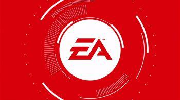EA: Previsto un evento in diretta per la Gamescom 2016