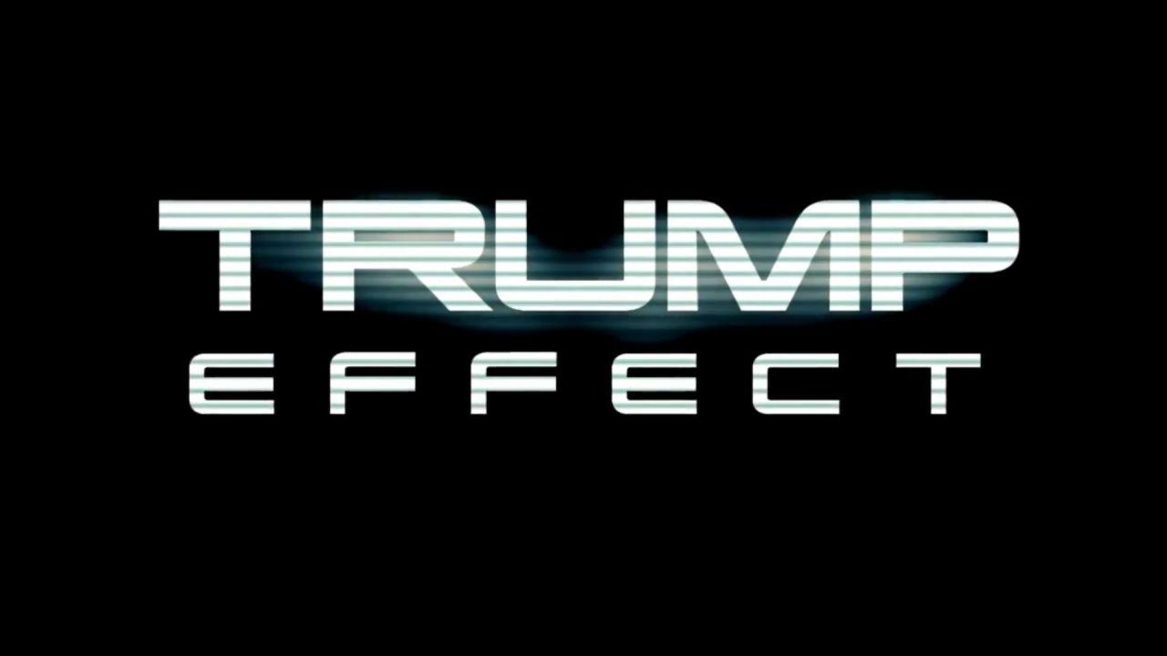 EA ha rimosso un video di propaganda in favore di Donald Trump ispirato alla serie Mass Effect