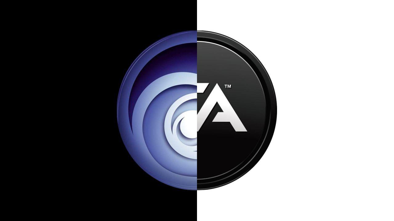 EA rinuncia al marchio Ghost dopo l'opposizione di Ubisoft