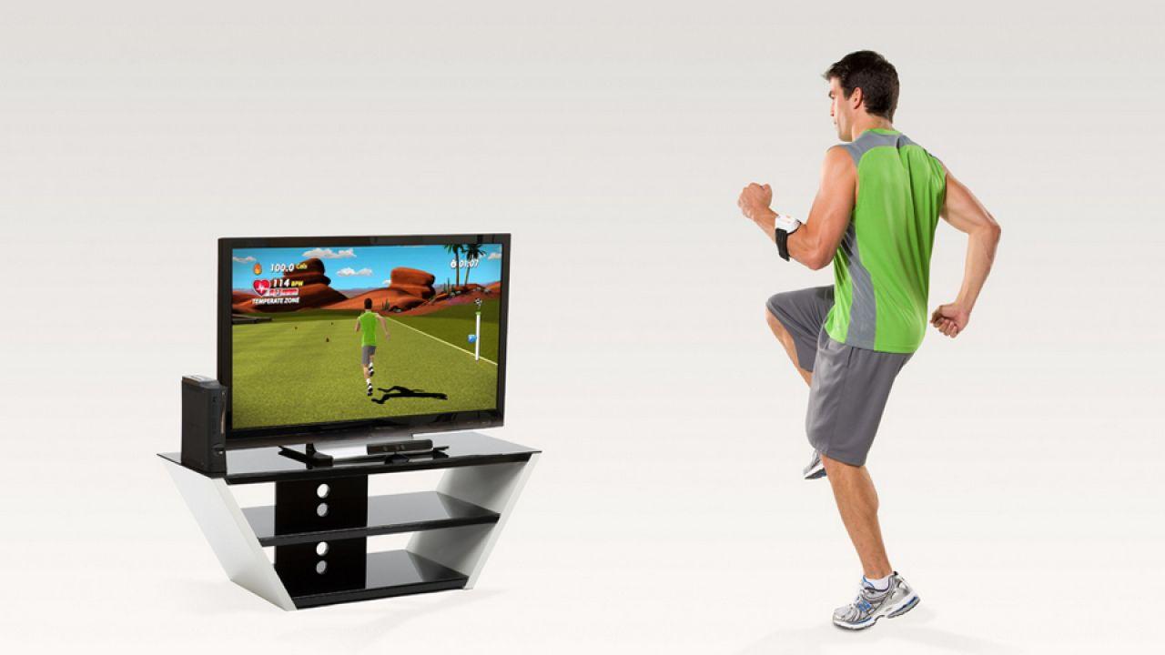 EA Sports Active 2 annunciato anche per Kinect