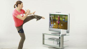 EA Sports Active, uno studio scientifico ne dimostra l'efficacia
