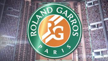 EA Sports Grand Slam Tennis 2 disponibile oggi nei negozi