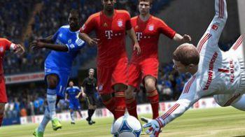 EA Sports lavora già 'diligentemente' sul prossimo FIFA 'next-gen'