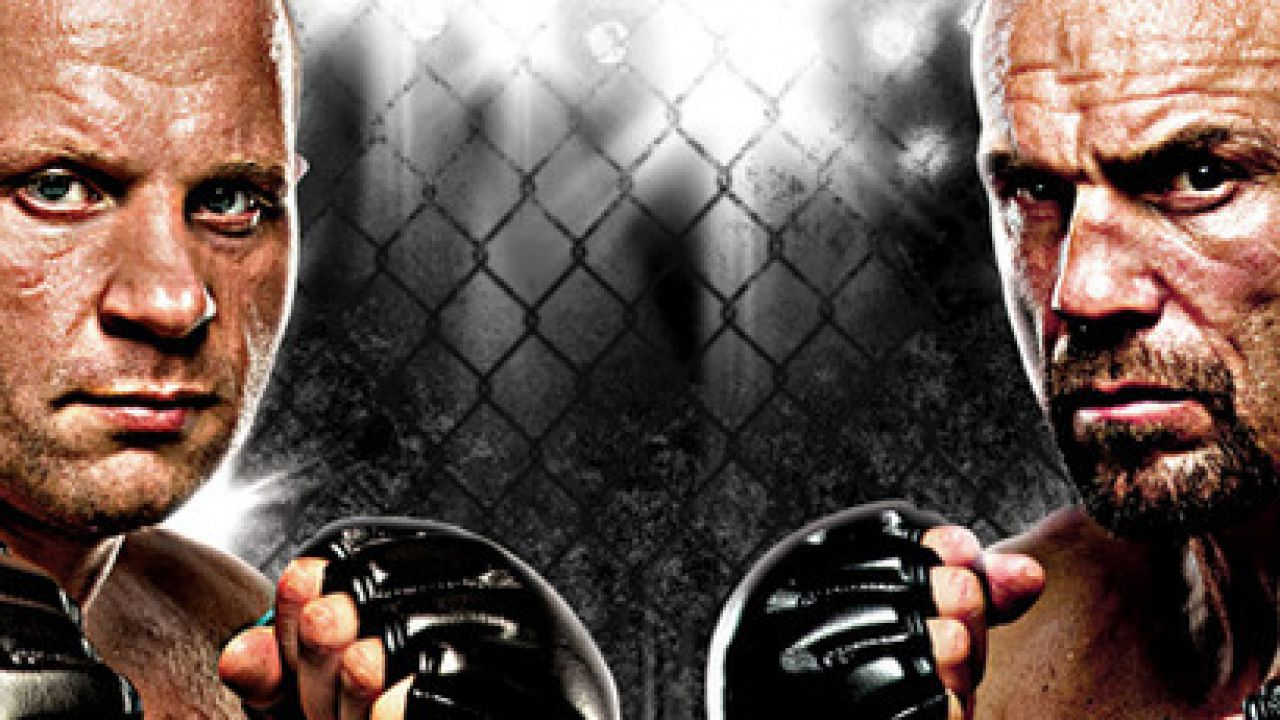 EA Sports MMA a soli 0,79€ su App Store
