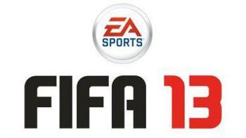 EA Sports pubblica i gol più belli della settimana