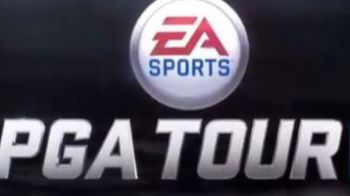 EA svela PGA Tour in video