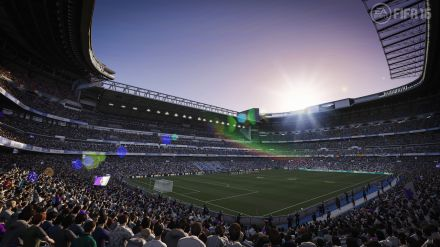 EA svela tutte le edizioni di FIFA 16 ed i bonus per i preordini digitali