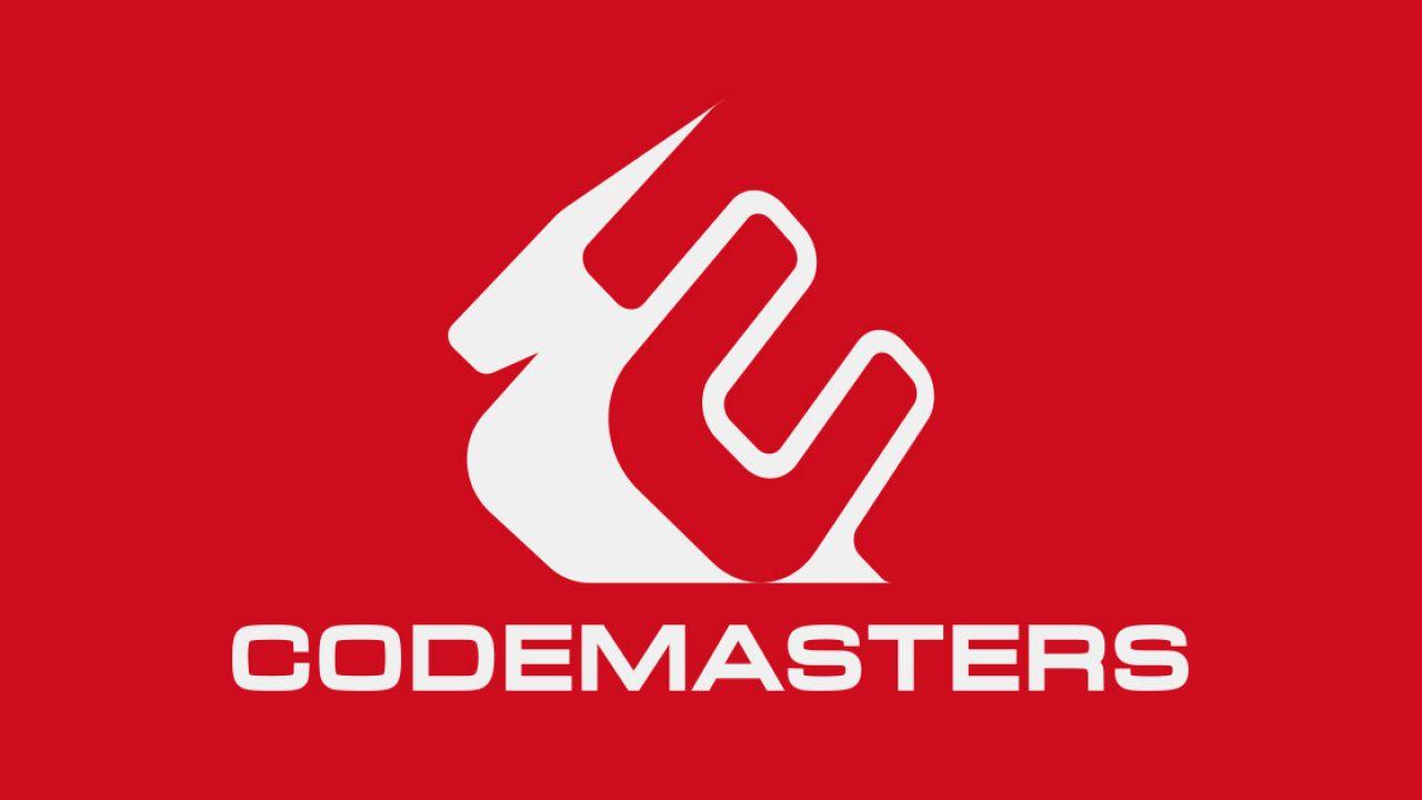 EA contro Take-Two per l'acquisizione di Codemasters: il publisher di GTA ritira l'offerta
