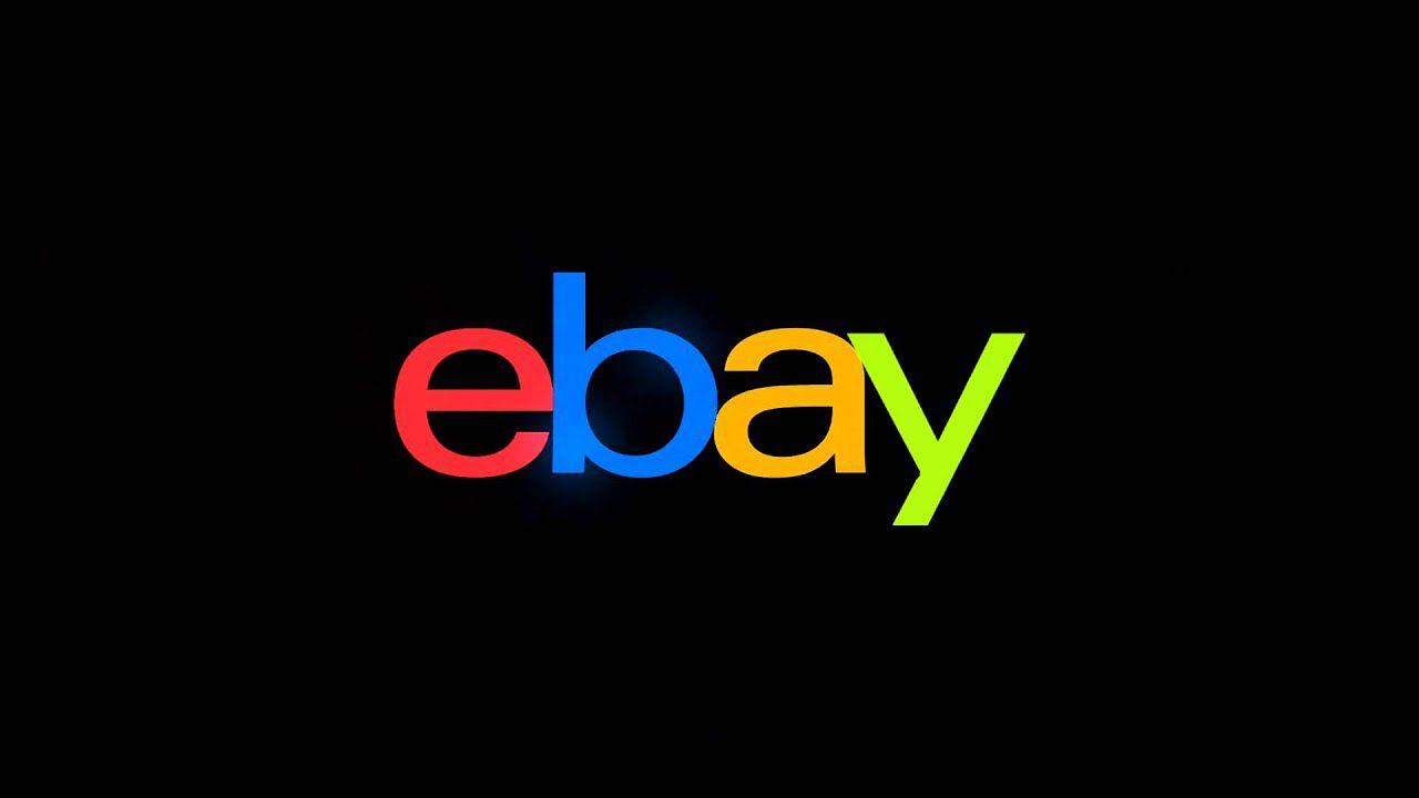 Prodotti in Offerta eBay