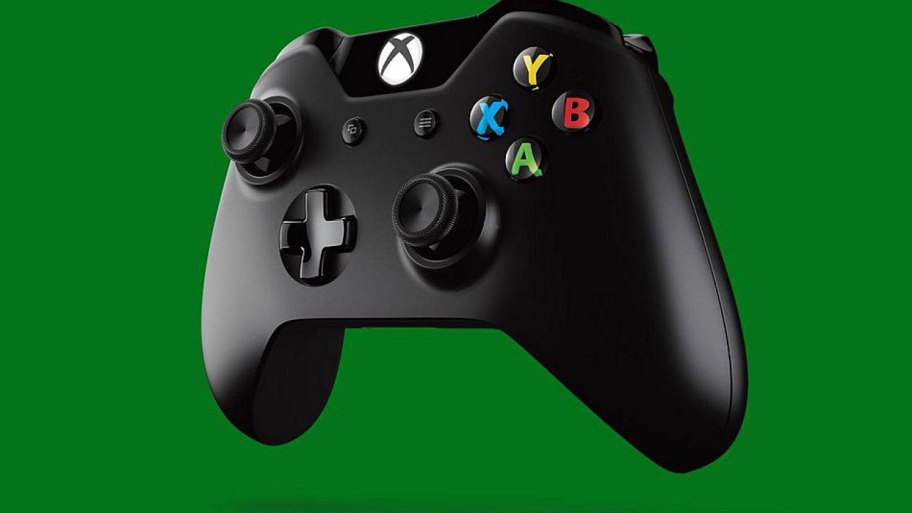 Ecco come cambia il menu per le classifiche gamerscore su Xbox One