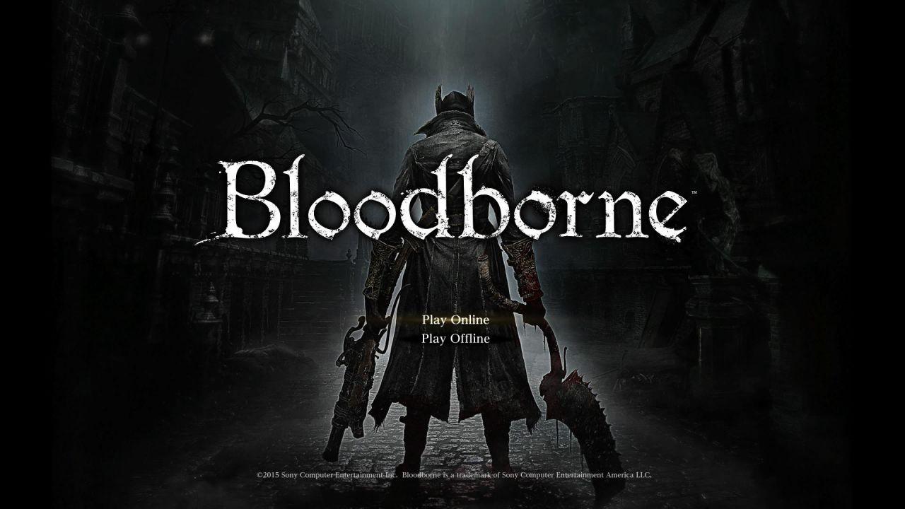 Ecco come ottenere Echi del sangue illimitati e duplicare gli oggetti in Bloodborne