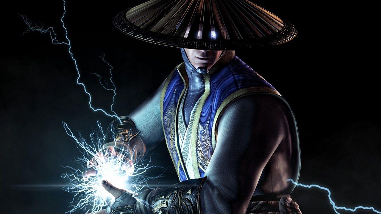 Ecco come vengono prodotti i suoni delle fatality di Mortal Kombat X