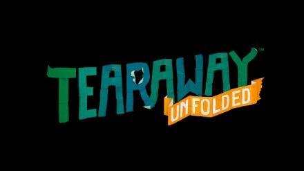 Ecco cosa la stampa internazionale pensa di Tearaway Unfolded