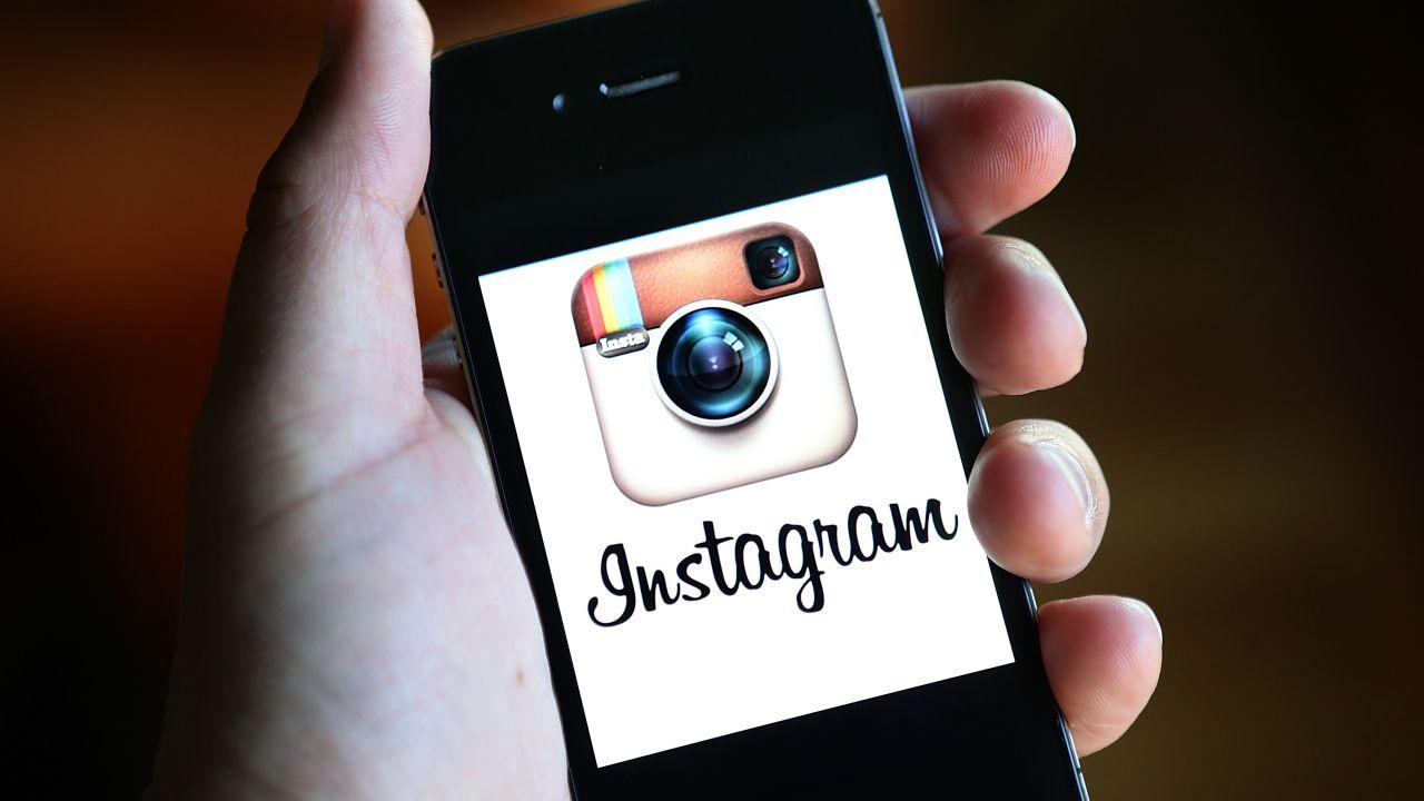 Ecco cosa vuol dire avere 8 milioni di followers su Instagram