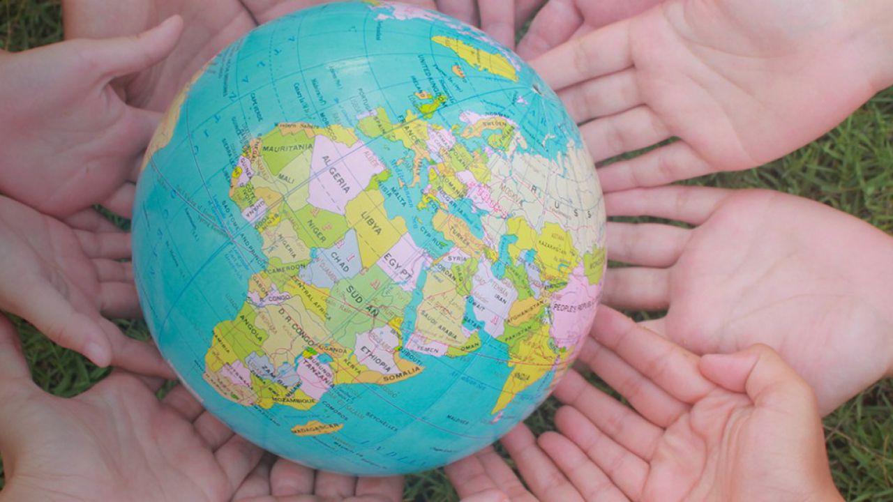 Ecco il 'disperato' piano per proteggere almeno il 30% del nostro pianeta entro il 2030