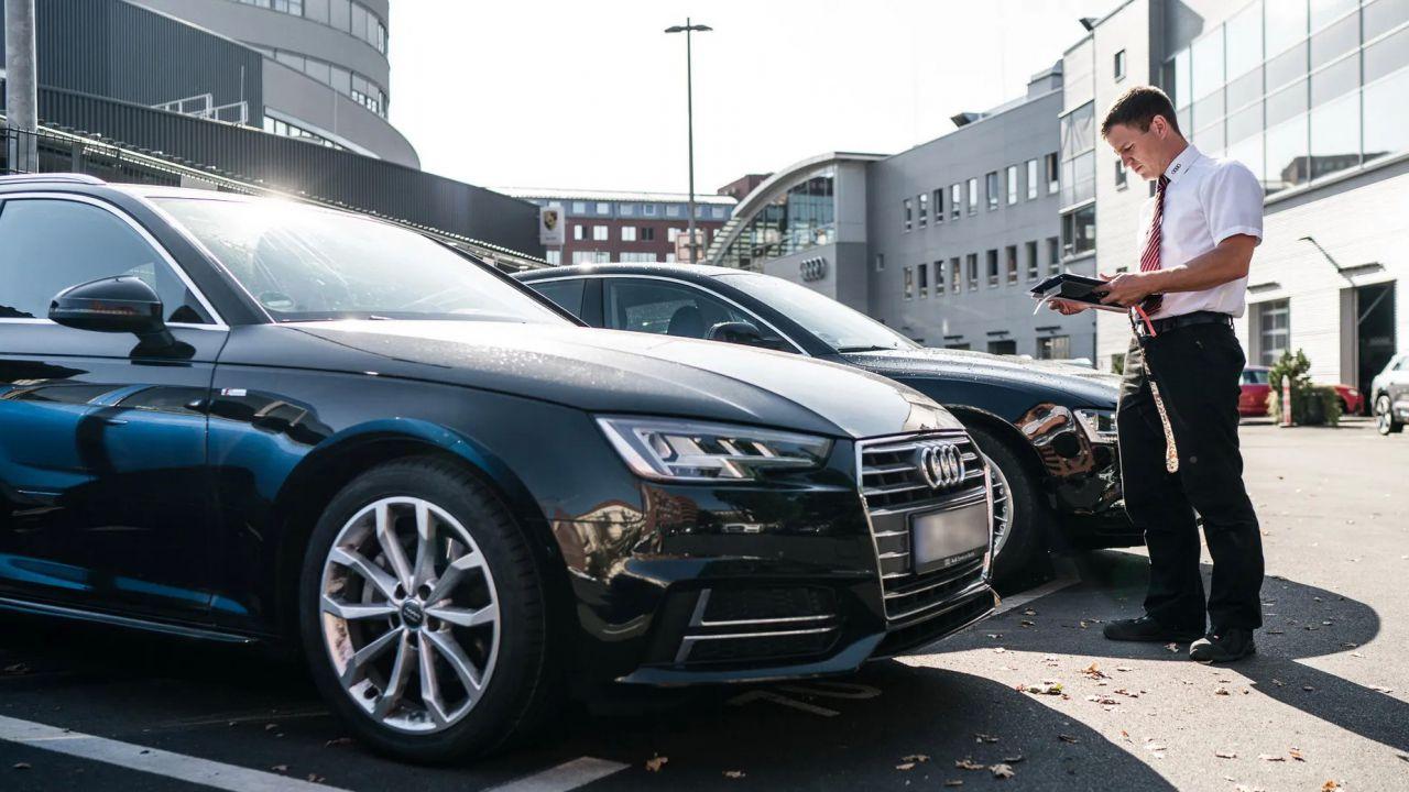Ecco l'età media dei veicoli in Europa: il Lussemburgo in testa, l'Italia è indietro