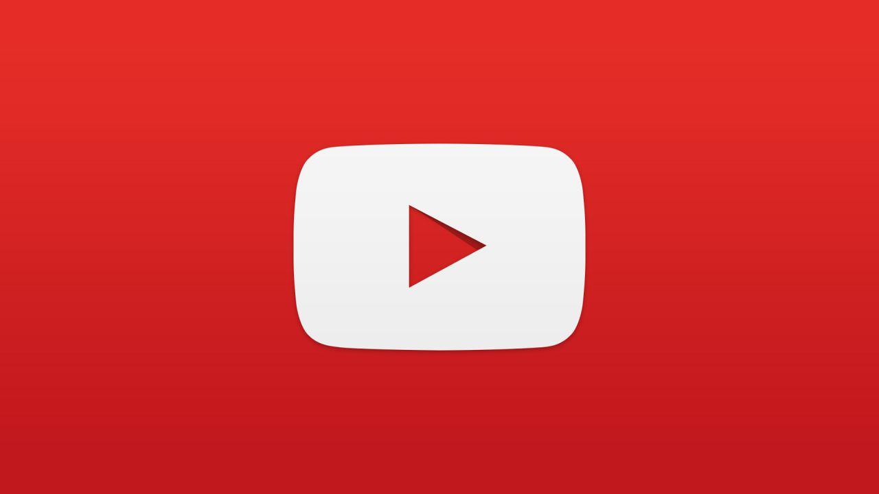 Ecco i giochi più popolari di marzo secondo YouTube
