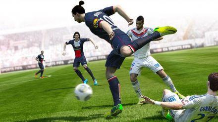 Ecco i migliori calciatori di FIFA 16, dalla posizione 30 alla 21