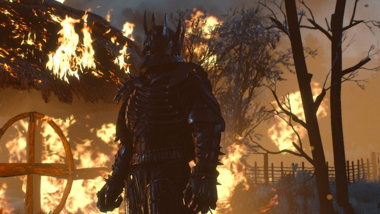 Ecco la lista Trofei di The Witcher 3 Wild Hunt