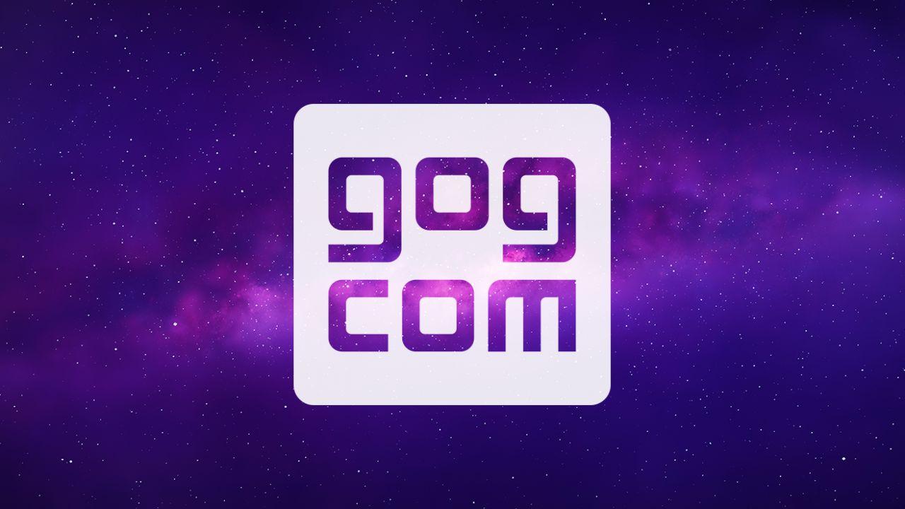 Ecco le nuove offerte settimanali di GOG