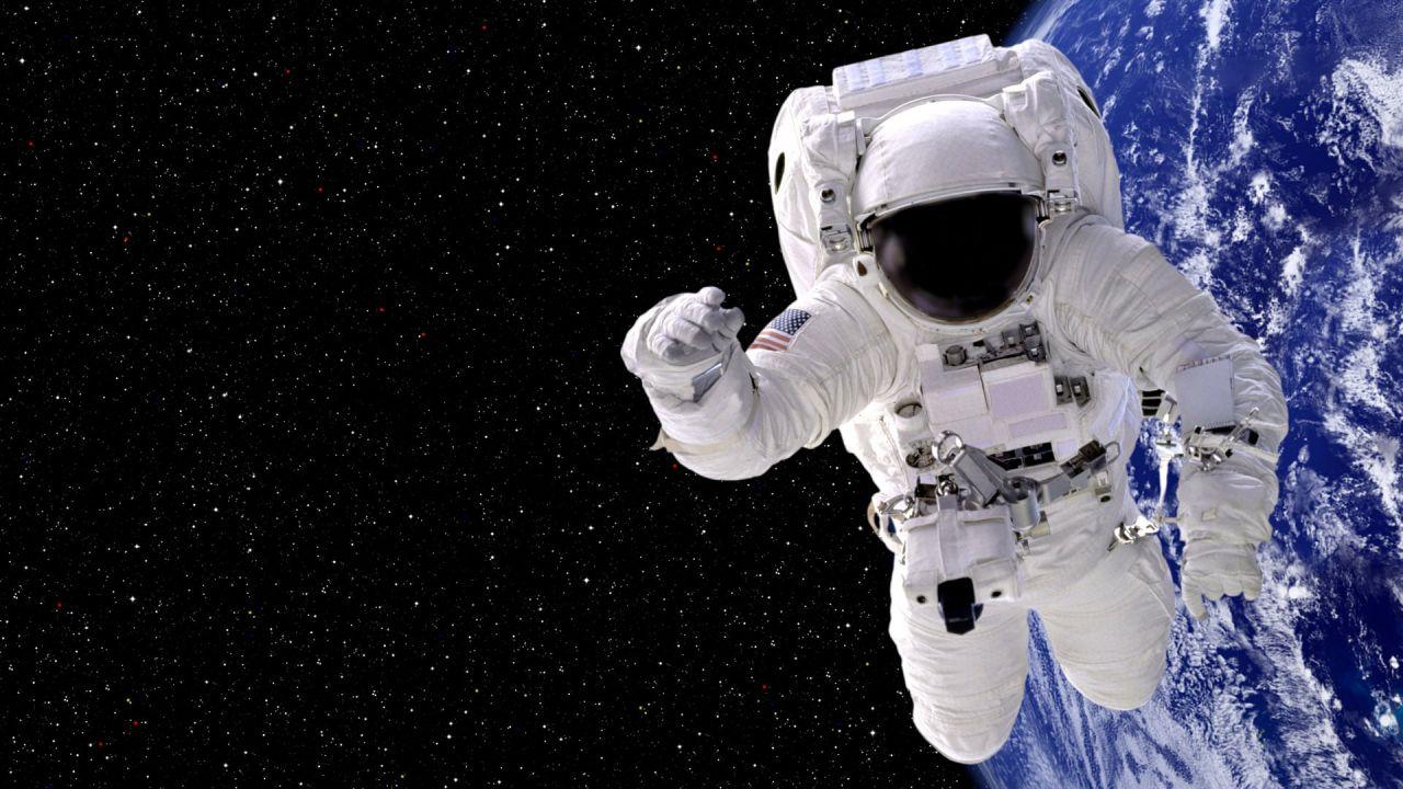 Ecco perché il cuore degli astronauti che rimangono nello spazio invecchia più in fretta