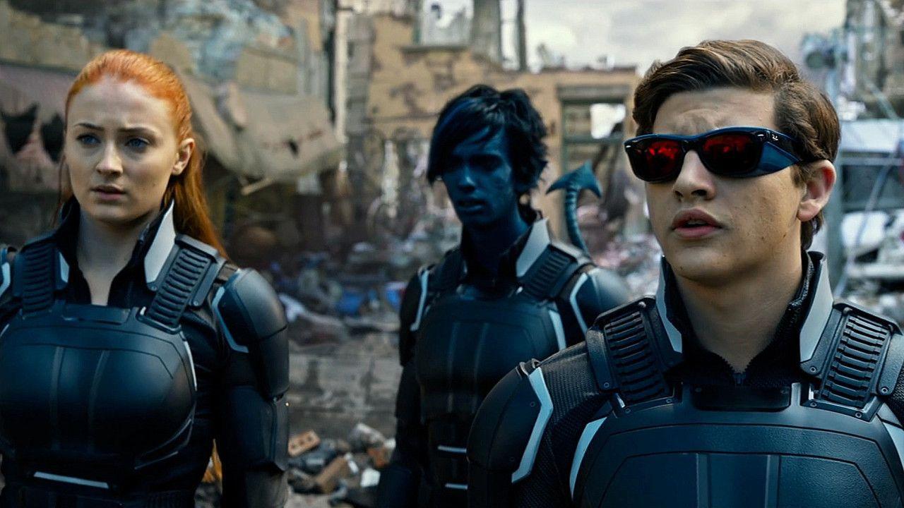 Ecco perché la Fox ha posticipato New Mutants e X-Men: Dark Phoenix