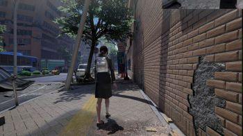 Ecco le prime immagini di Disaster Report 4 da Famitsu