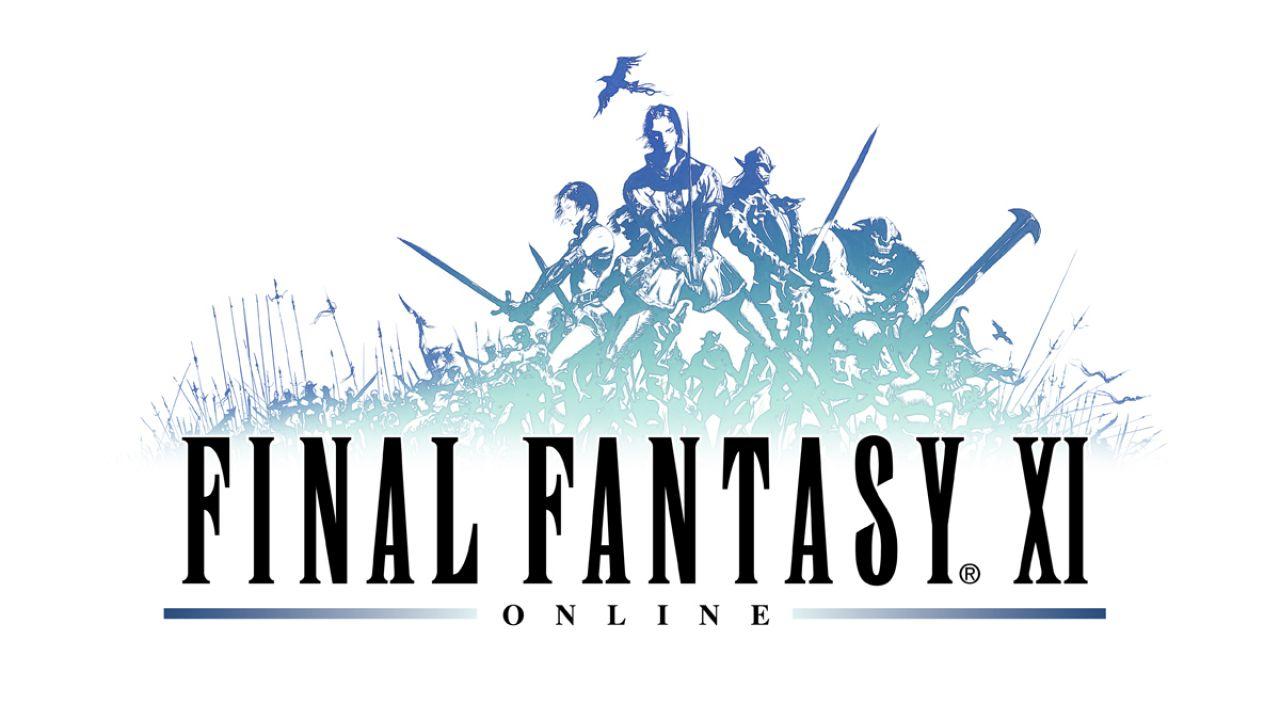 Ecco un primo sguardo al reboot mobile di Final Fantasy XI
