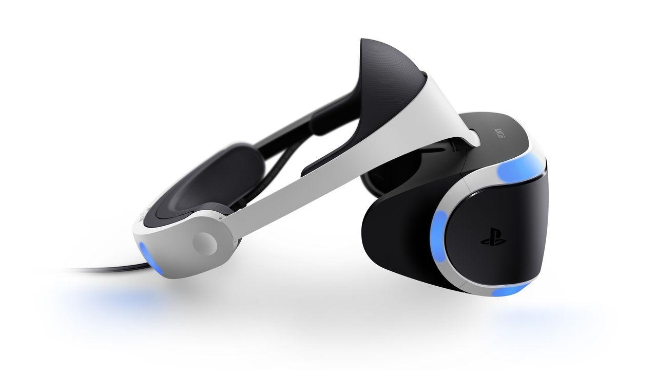 Ecco quanto spazio servirà per giocare con Playstation VR