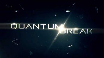 Ecco i requisiti per la versione Steam di Quantum Break