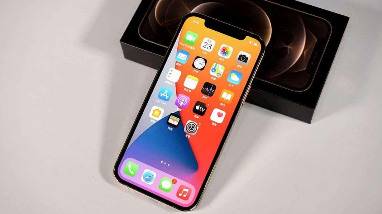 Ecco quanto ha risparmiato Apple con la rimozione del caricabatterie da iPhone 12