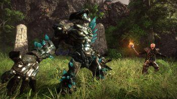 Ecco il trailer di lancio di Risen 3: Titan Lords - Enhanced Edition
