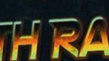 Ecco un trailer per la versione PC di Death Rally in arrivo ad agosto