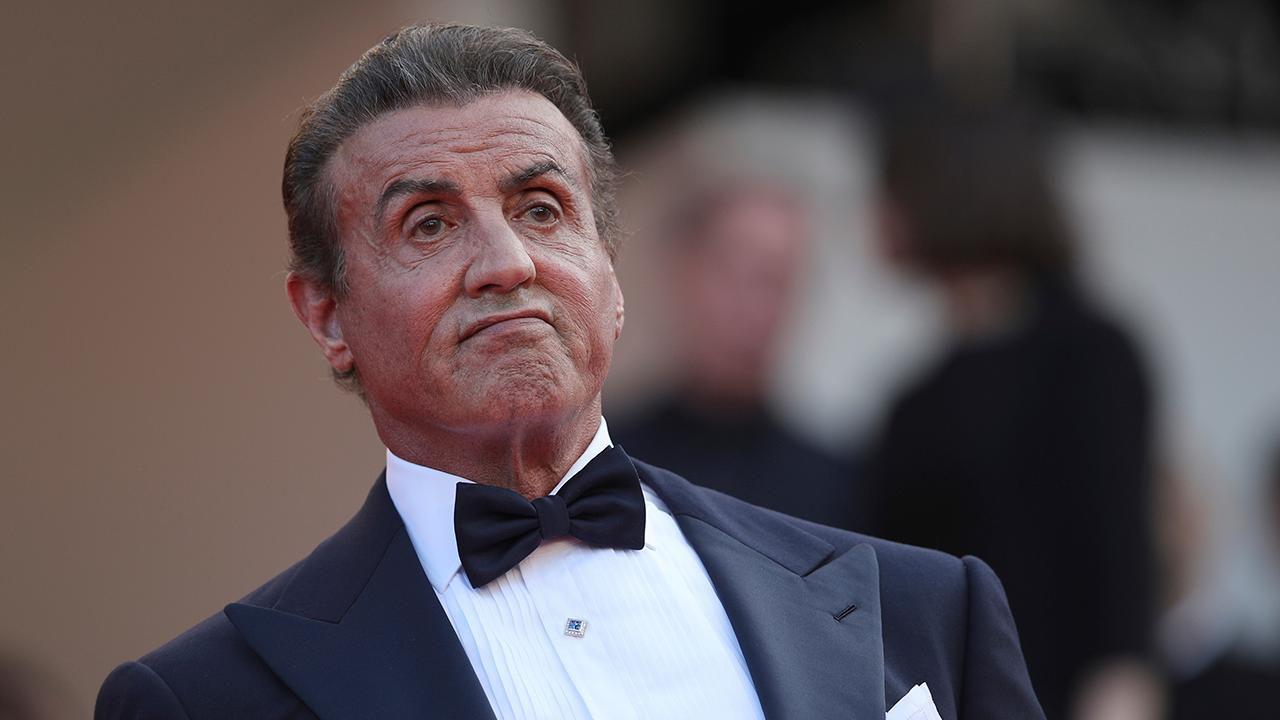 Ecco le tre principali qualità di un buon film secondo Sylvester Stallone