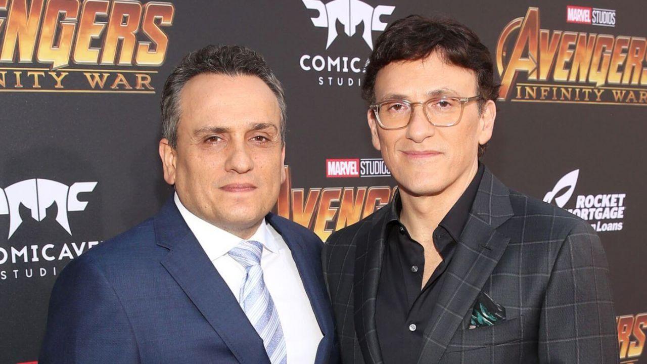 Ecco quale X-Men sarebbe sopravvissuto alla Decimazione di Thanos secondo i Russo